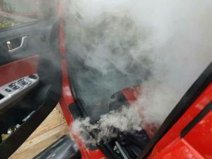 Сухой туман Черкассы_6